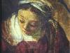 Madonna - kopia Leonardo daVinci