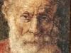 Porter Rembranta - kopia